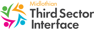 Midlothian Third Sector Interface
