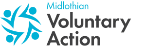 Midlothian Voluntary Action
