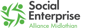 Social Enterprise Alliance Midlothian