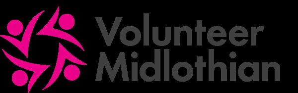 Volunteer Midlothian